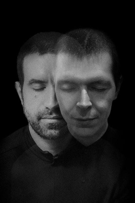 «Desde el Centro»: Sonidos experimentales en formato remoto