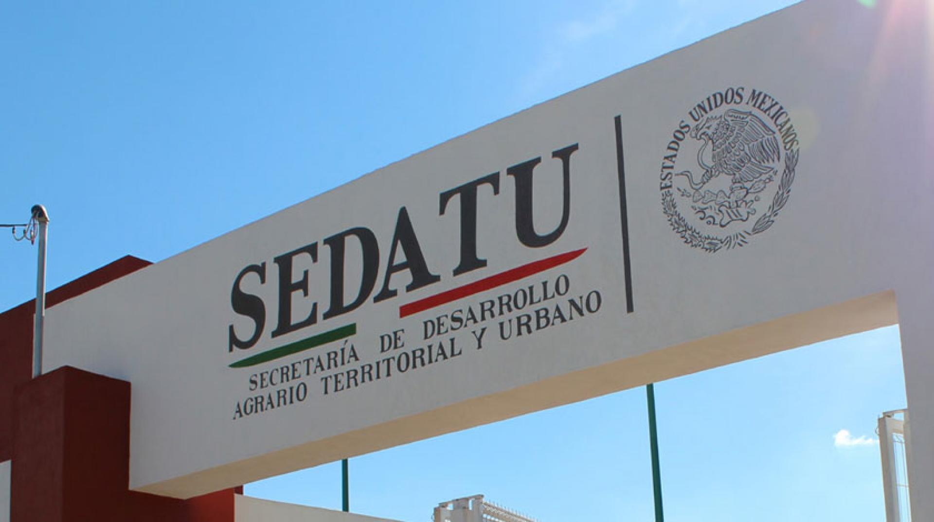 Proyectos fallidos: recuento de las obras frenadas y pospuestas de la Sedatu en Puebla