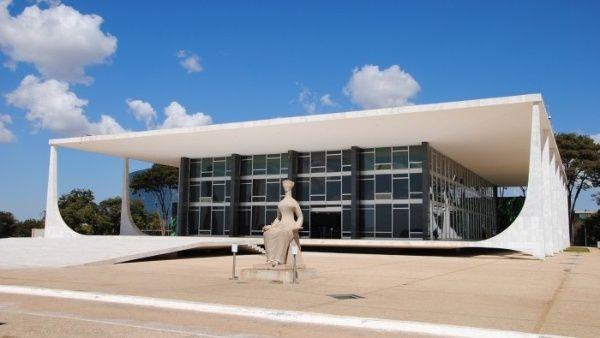 tribunal supremo brasil copa américa