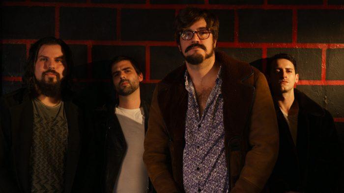 «Da Una Vuelta»: Témpera estrena nuevo single junto a videoclip