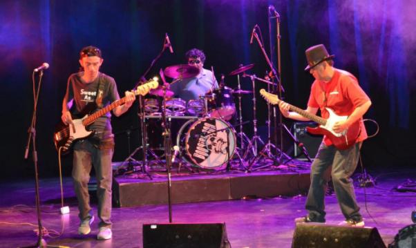 Festival de Música al Margen abre convocatoria de bandas emergentes para sexta edición