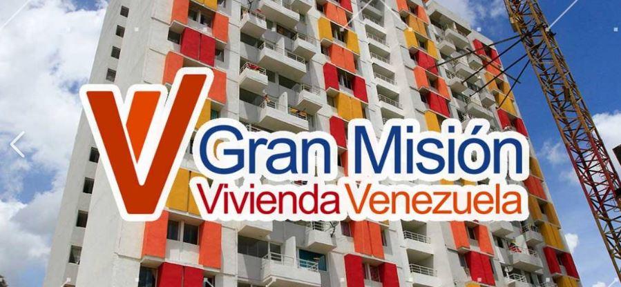 Gran Misión Vivienda Venezuela: Una década y más de 3,5 millones de hogares