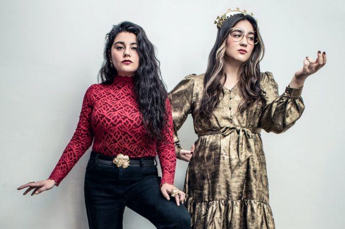 """Cuatro artistas latinoamericanas encabezan """"Músicas por la Igualdad"""", evento musical enfocado en la igualdad de género"""