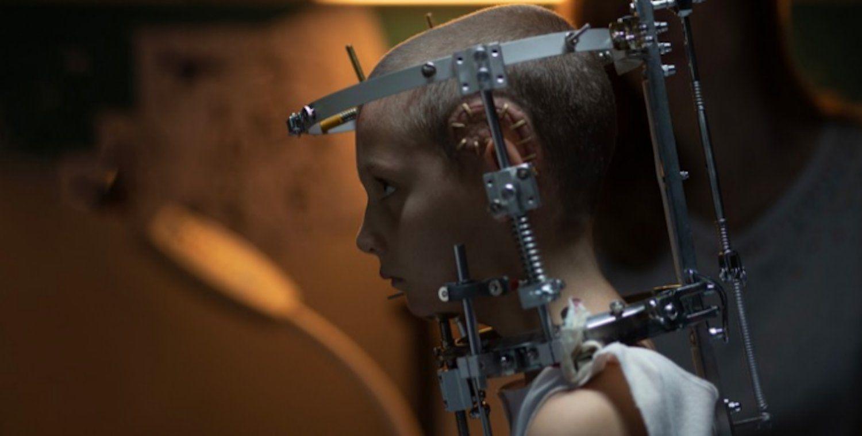 Polémica película 'Titane' se llevó la Palma de Oro en 74 edición del Festival de Cannes