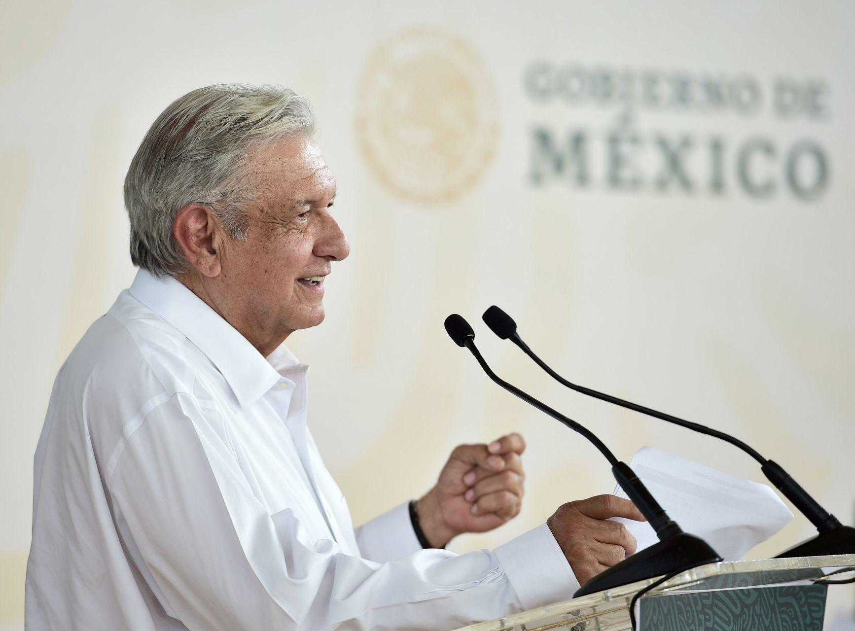México registró 236 homicidios dolosos este fin de semana