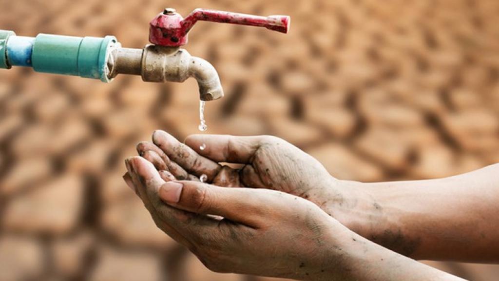 Informa ONU criterios para valorar el agua