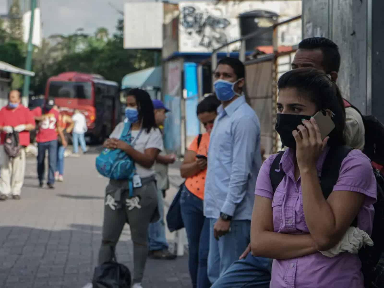 Aseguran que eliminación de la medida 7+7 podría ser un alivio para los comerciantes venezolanos