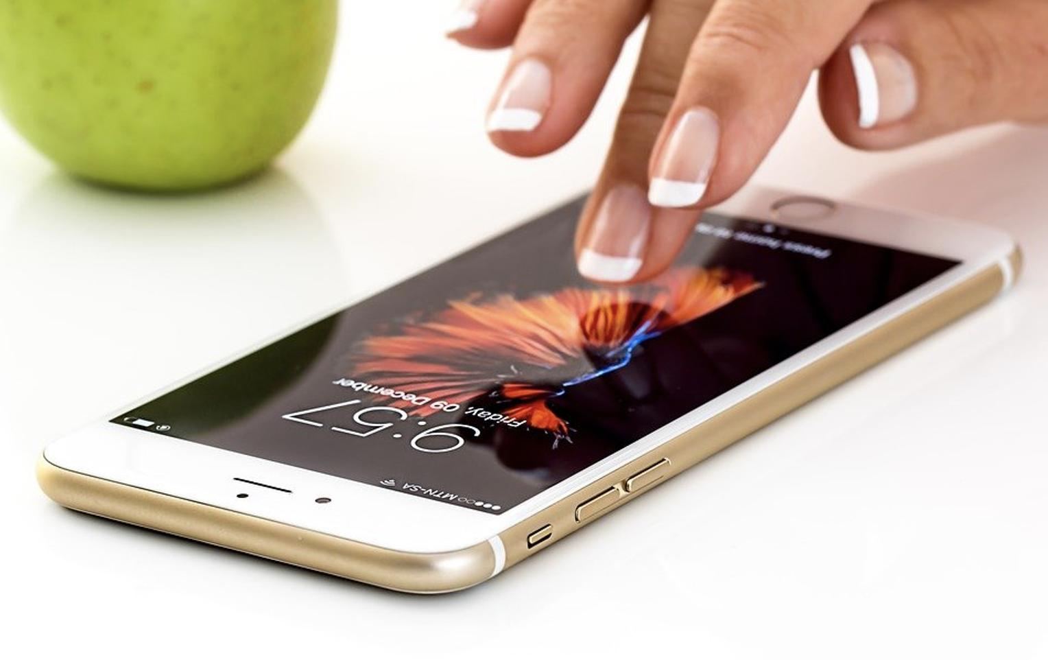 5 características para tener en cuenta para cambiar tu teléfono celular