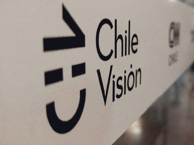 Fiscalía Nacional Económica aprobó venta de Chilevisión a Viacom CBS