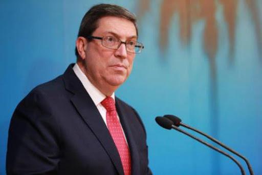 «Medidas arbitrarias»: Cuba rechaza nuevas sanciones de EE. UU.