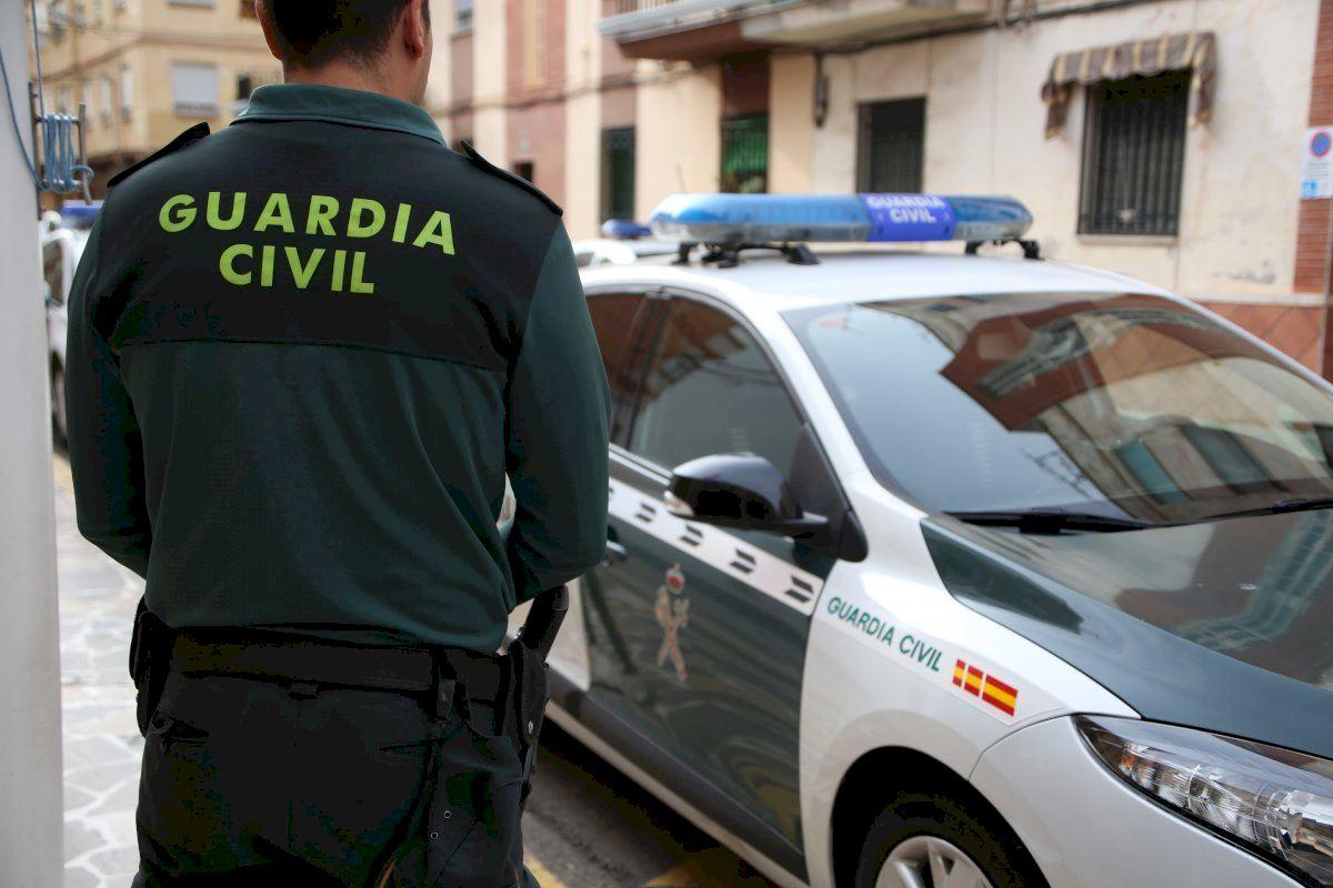 Desmantelan en España una red dedicada a la explotación de mujeres sudamericanas