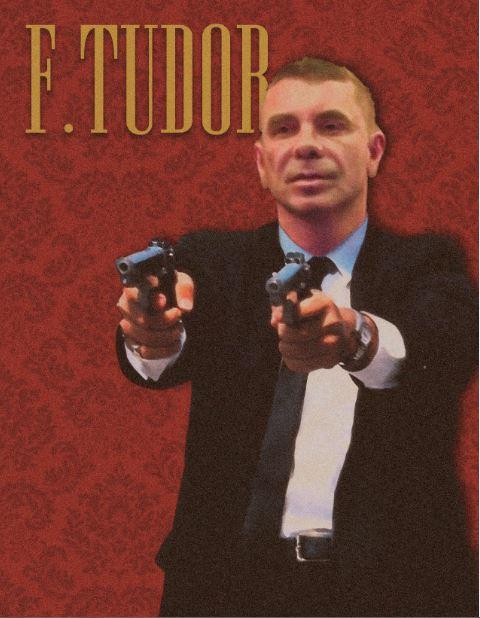 Florian Tudor 2
