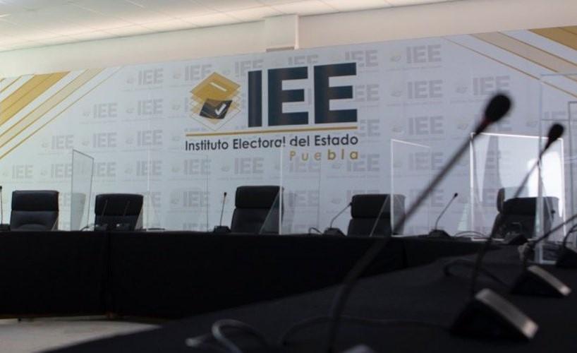 Consejeros del IEE se asignaron bonos por su labor en el proceso 2020-2021