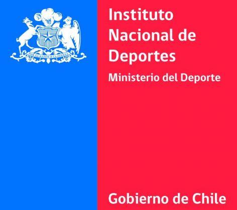 Funcionarios del IND rechazan financiamiento de ADO Chile para contratar por más de $4 millones mensuales a ex jefe de Plan Olímpico señalado por maltrato laboral