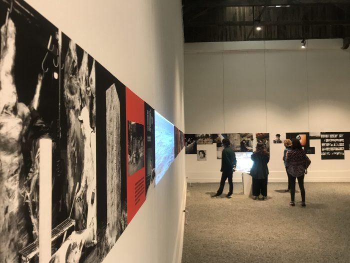 FIFV2020 vuelve a lo analógico con exposiciones en Los Vilos, Limache y Puerto Montt