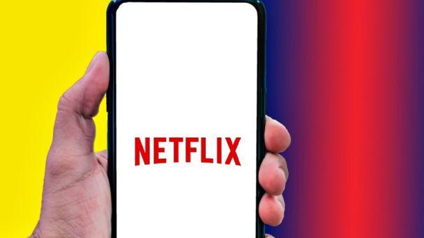 Netflix apostará a los videojuegos para enfrentar descenso en suscripciones