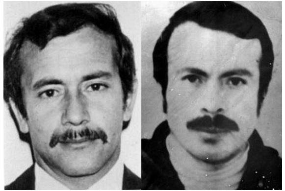 Corte Suprema condena a 5 ex agentes de la CNI por asesinatos en el marco de operación retorno del MIR