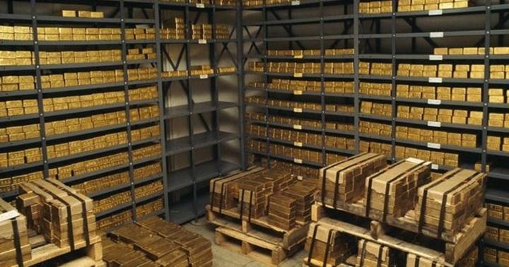 Corte Suprema británica definirá la próxima semana curso del oro venezolano