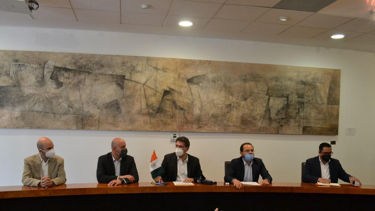 Tribunal administrativo otorga suspensión para que siga patronato nombrado por el gobierno de Puebla en la UDLAP