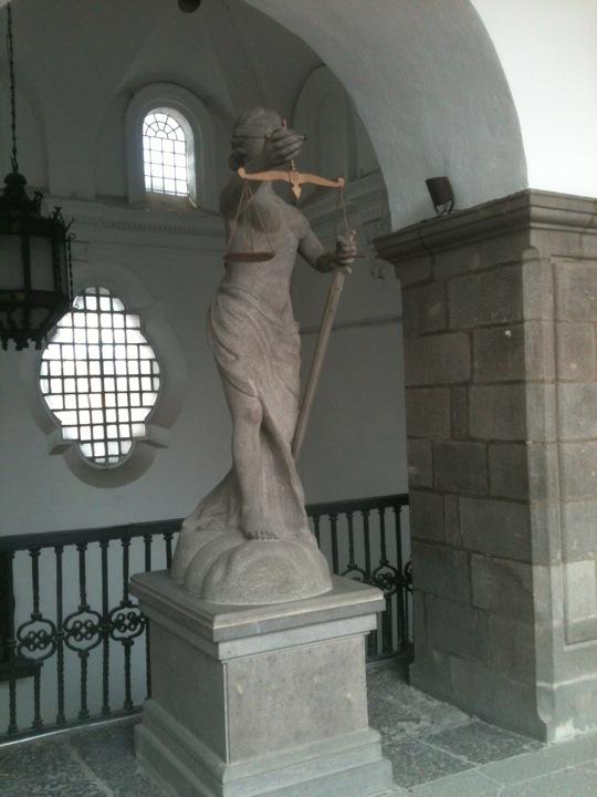 Poder Judicial Puebla