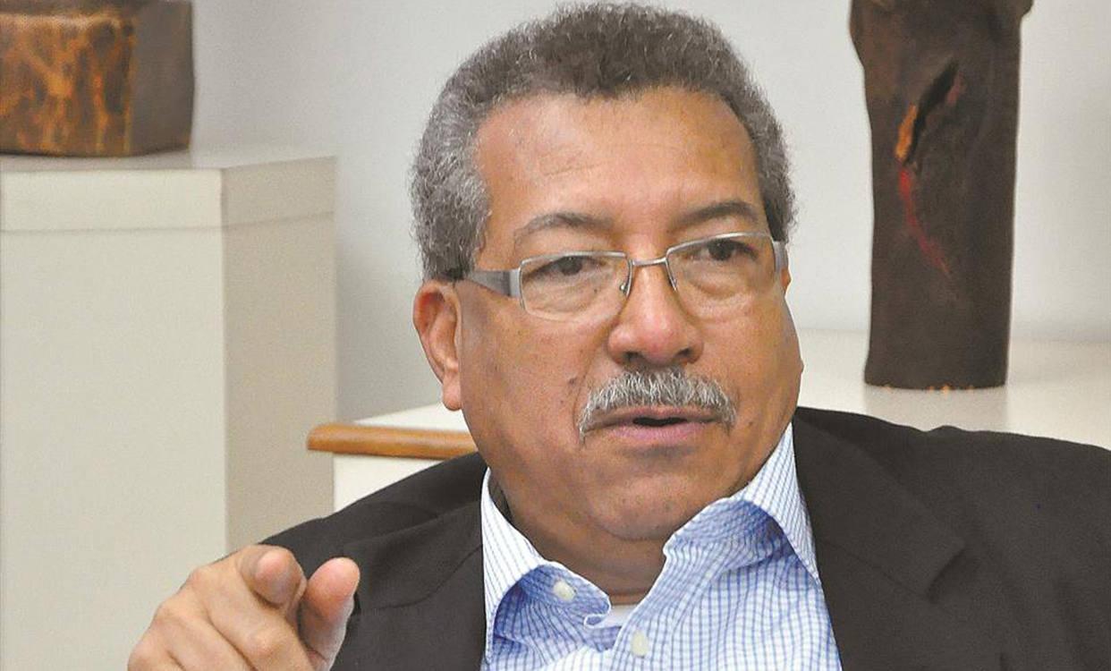Parlamentario asegura que detención del exdiputado Guevara no afecta diálogo en Venezuela