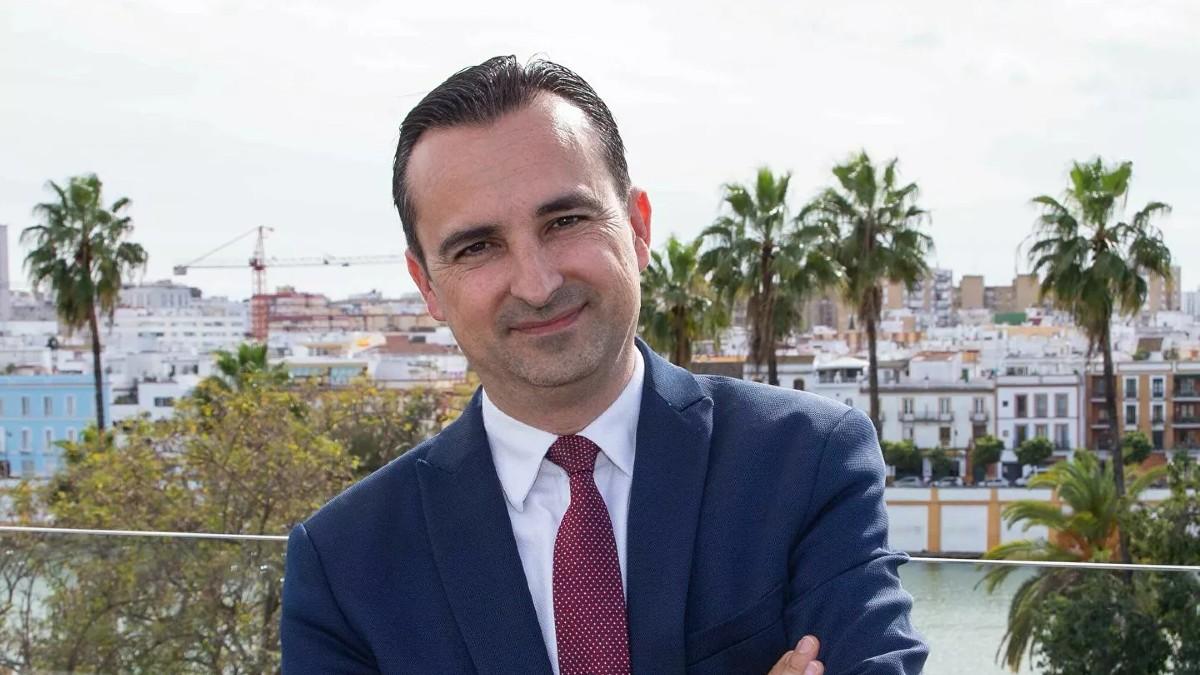 Hostelero Alejandro Rodríguez: «El turismo es la mejor vacuna para esta sociedad»