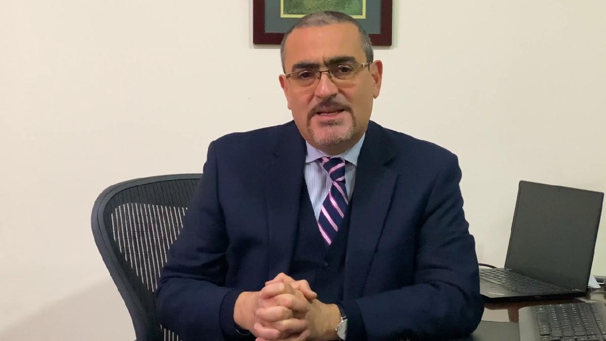 Dr Ramiz Alakbarov: «La situación humanitaria en Afganistán empeoró por el minado de los territorios y una mayor frecuencia de los ataques contra los voluntarios»
