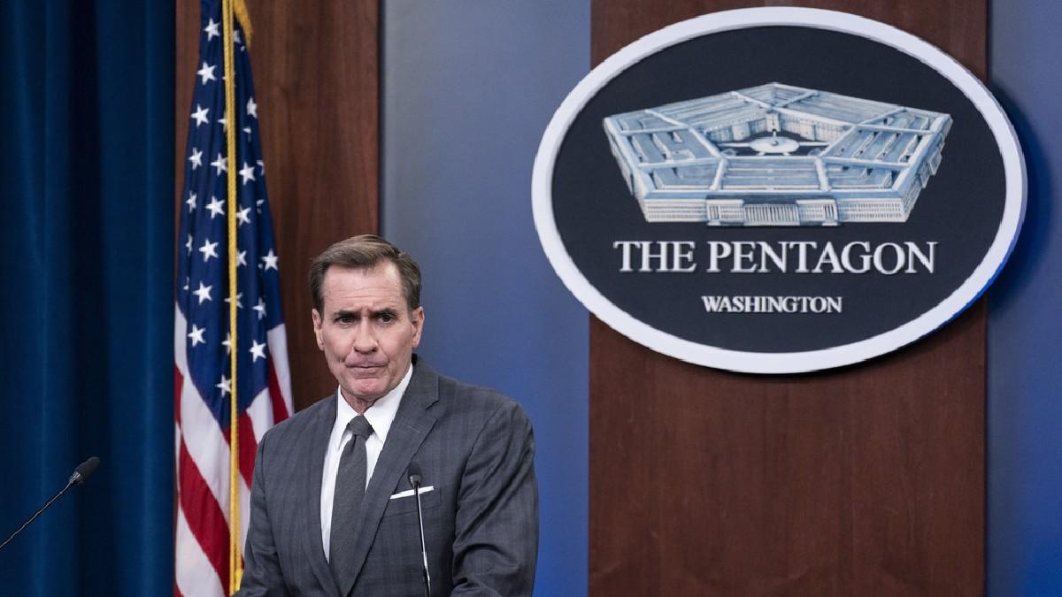 Pentágono admite haber entrenado a 7 de los colombianos que participaron en el asesinato de Jovenel Moise
