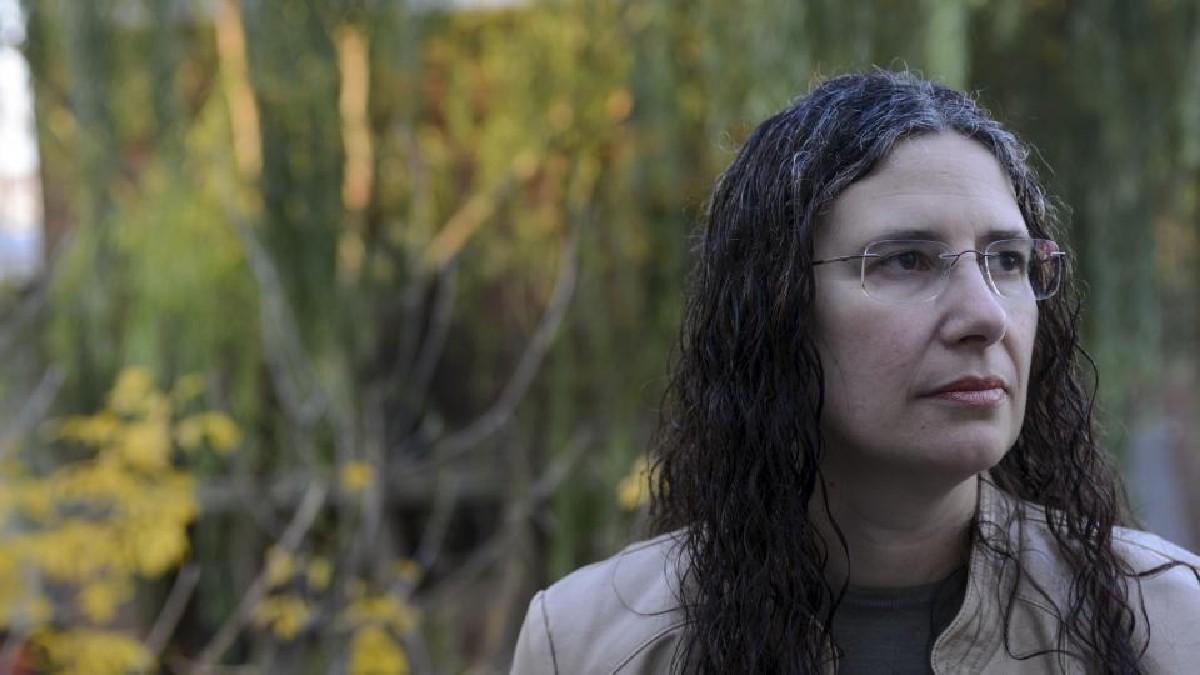 Abogada Marcela Rodríguez: «El 90% de las víctimas de trata y tráfico son mujeres»