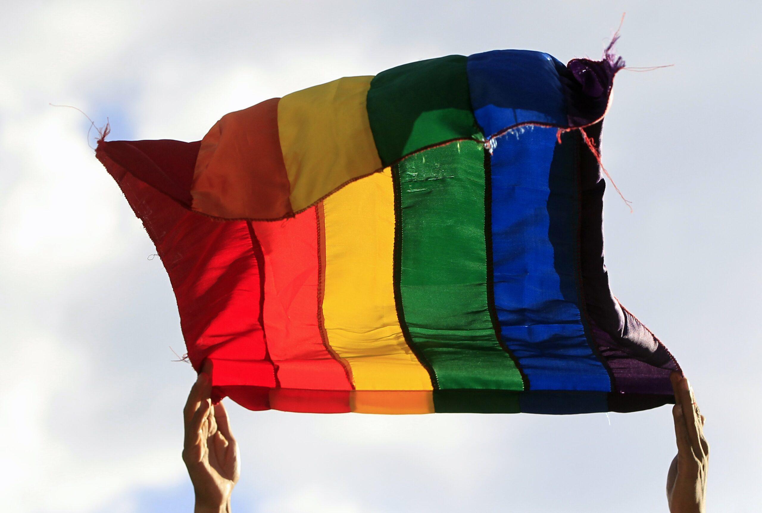 Penas de hasta cinco años impondrán en Nueva Zelanda por prácticas de conversión sexual