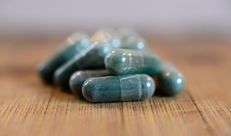 antibióticos cáncer