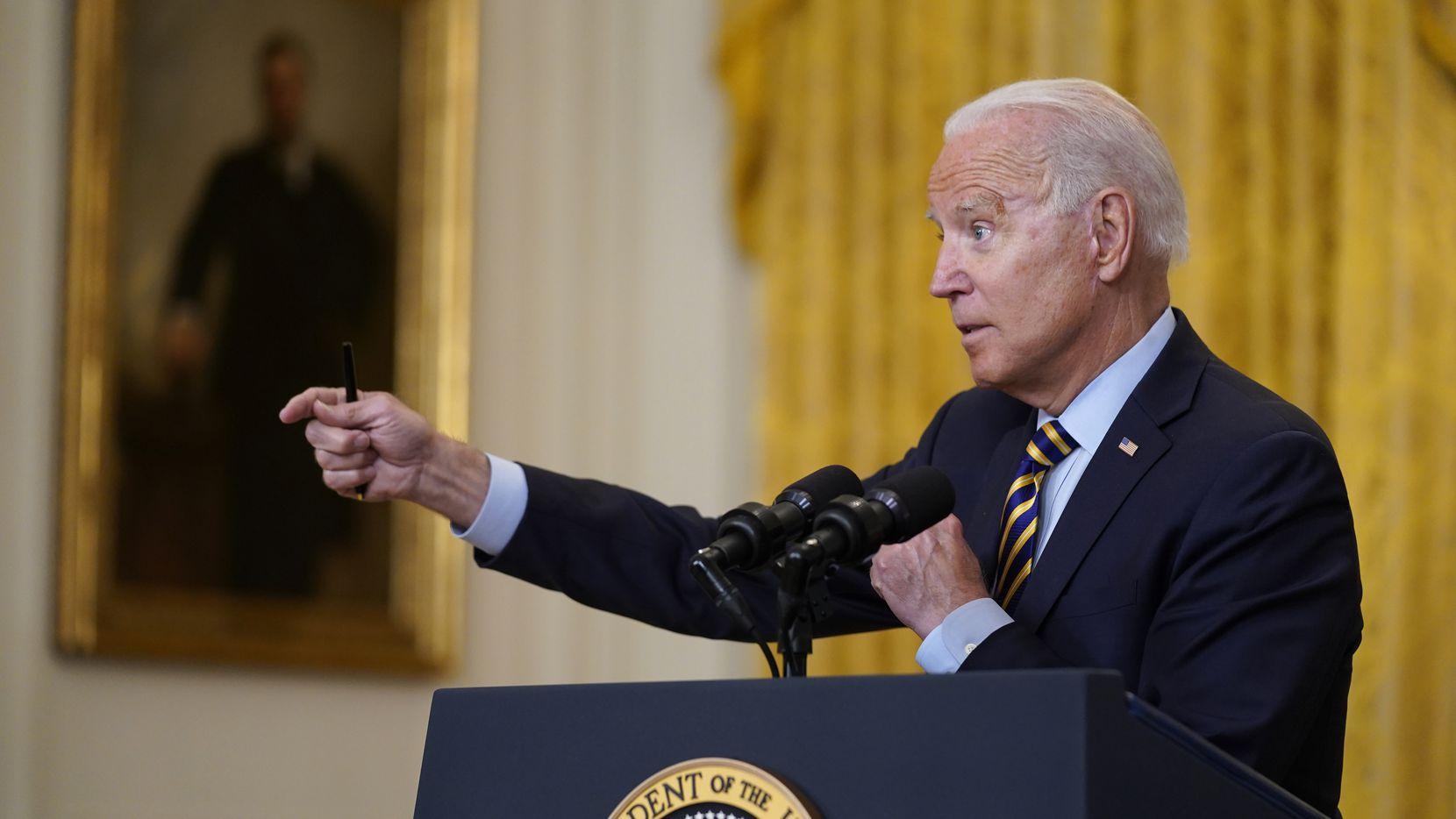 ¿Qué se trae Joe Biden con su diplomacia de seguridad en Centroamérica?
