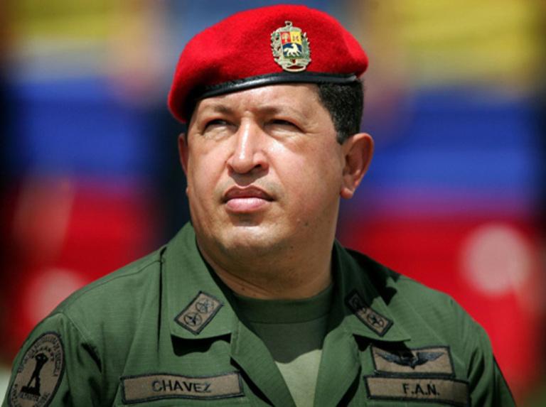 Venezuela conmemora el natalicio 67 de Hugo Chávez con sentimiento y amor popular