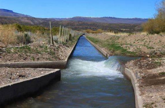 Reforma al Código de Aguas: A un paso en el Senado de convertirse en ley