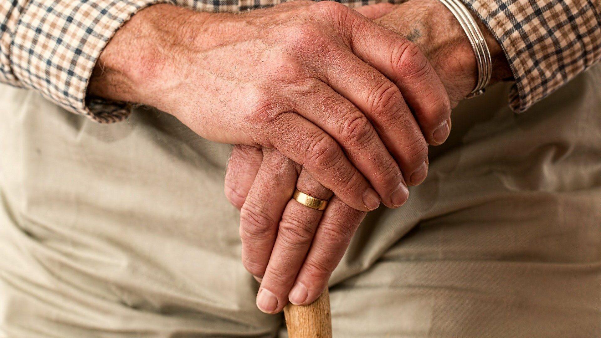 Siete malos hábitos que te hacen envejecer más rápido