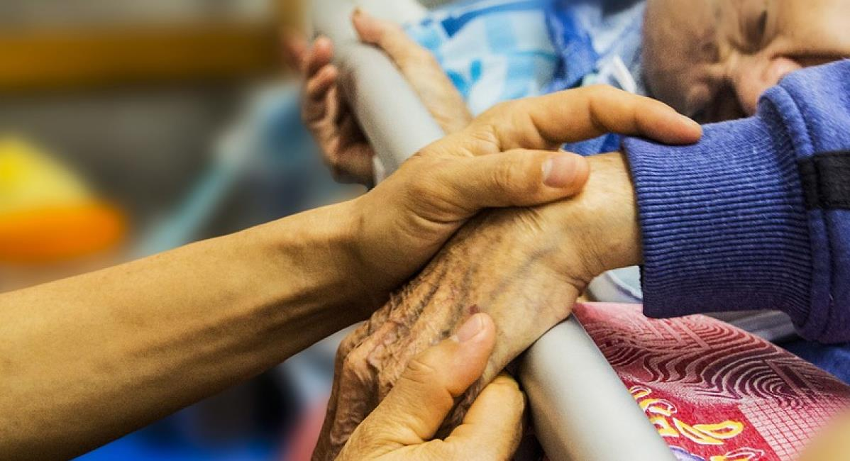 Amplían en Colombia casos en que puede solicitarse la eutanasia