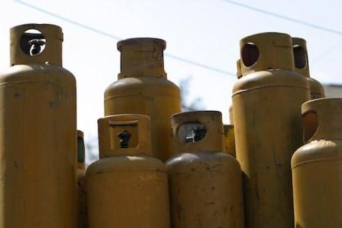 Piden a Comisión Reguladora método objetivo para fijar precio del gas LP