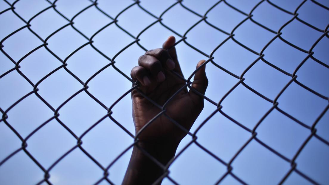 Haití y la extorsión que le hizo Francia para condenarla a un futuro injusto