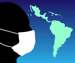 América Latina: Derechos civiles y políticos en tiempos de pandemia –  Justicia en las Américas