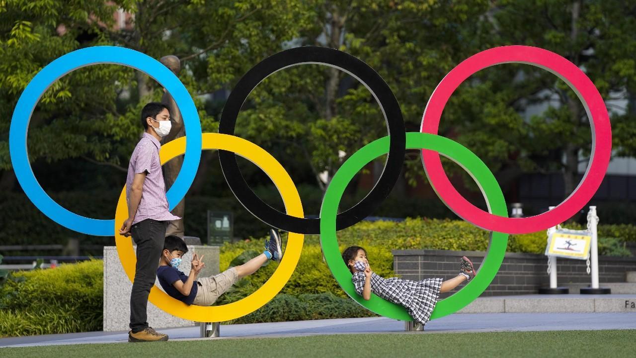 Tokio supera récord de contagios de Covid-19 en 24 horas en plenos Juegos Olímpicos