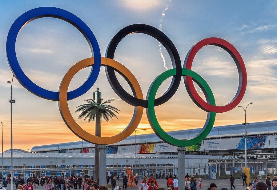 ¿Cuáles deportes podrían llegar a los Juegos Olímpicos?