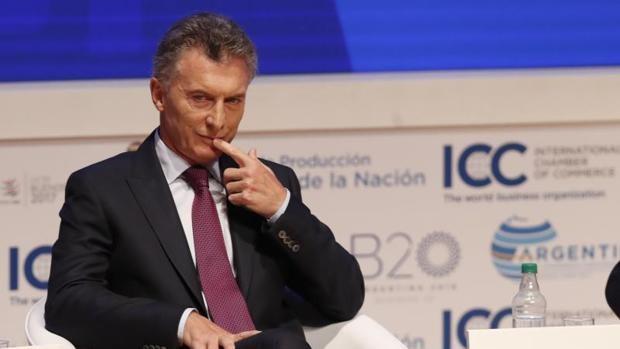 Policía de Bolivia halla parte de las armas que envió Macri para apoyar a Jeanine Áñez