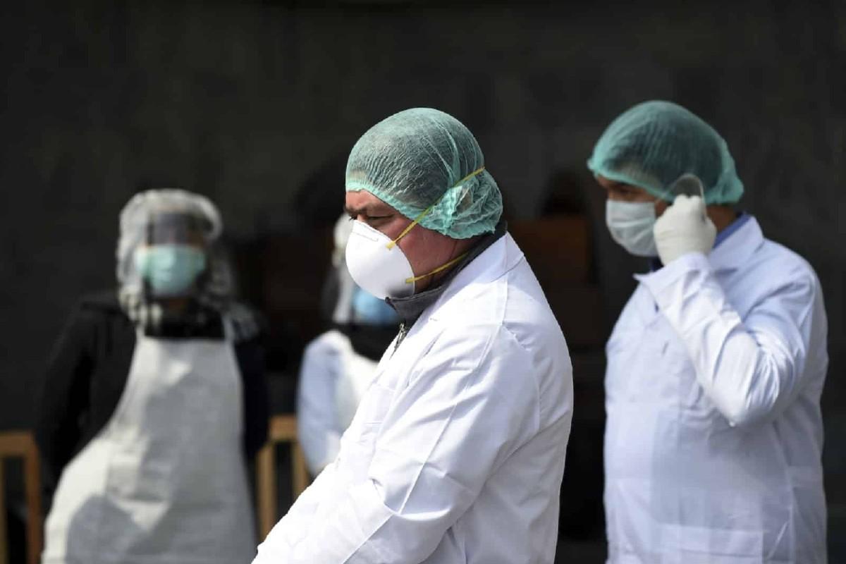 Nueva promoción de médicos comunitarios reforzará sistema de salud público en Venezuela