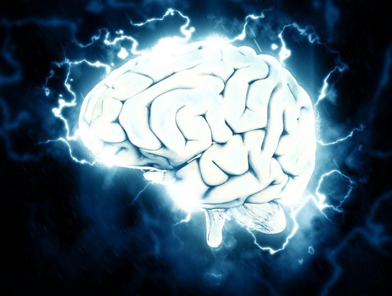 neuroprótesis parálisis