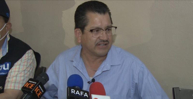 Director de seguridad de Guaymas es investigado por asesinato de periodista