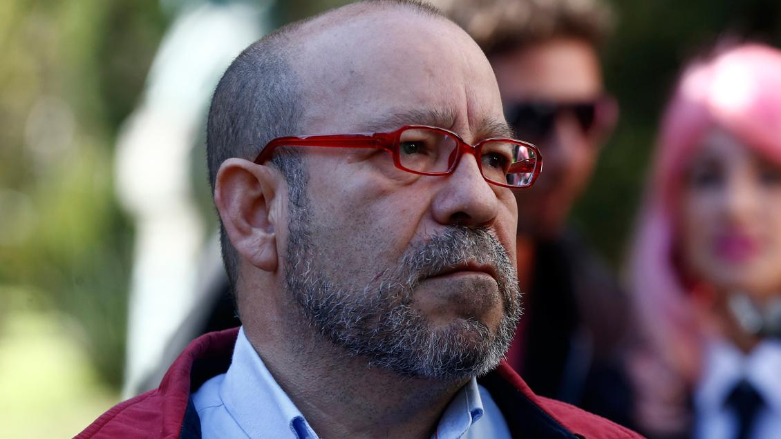 Rolando Jiménez (Movilh) sobre Matrimonio Igualitario: «Le hemos pedido al Ministro Ossa que mantenga la suma urgencia y si no, la responsabilidad está en manos de la oposición que tiene mayoría en la Cámara»