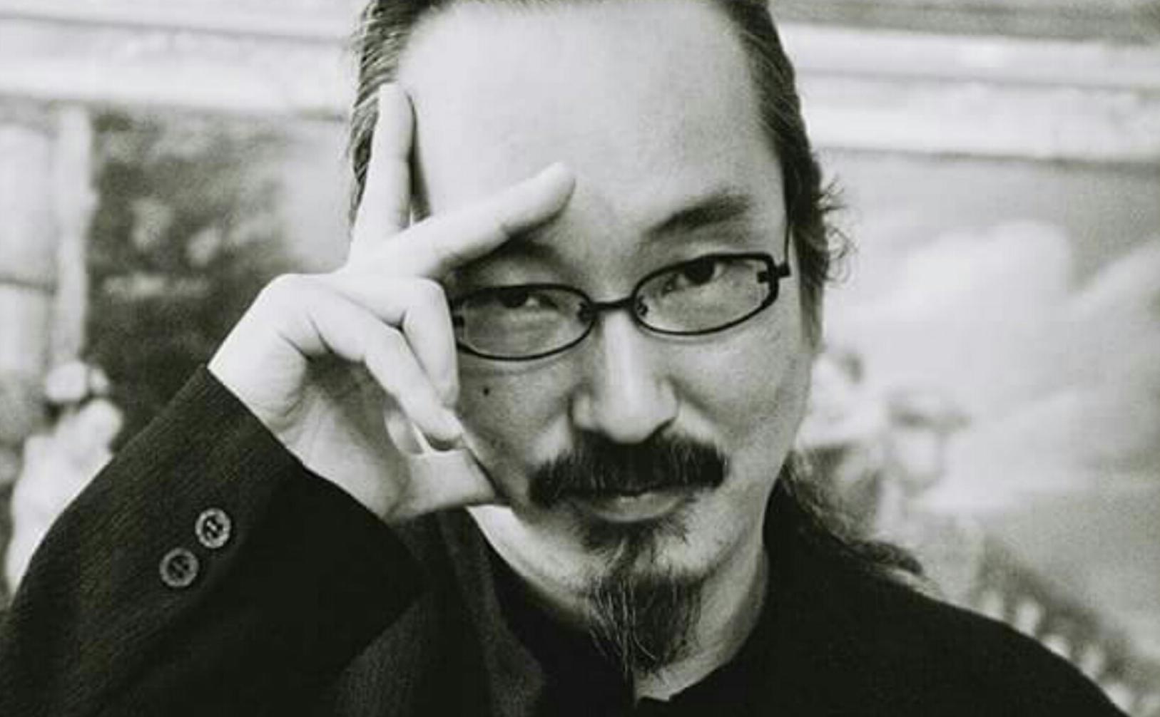 Satoshi Kon, el director de anime que nos dejó muy pronto
