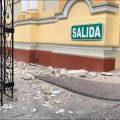 sismo perú ecuador