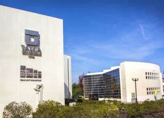 Vicios en procesos de calificación académica y abusos contra docentes colocan a la Universidad de Talca en el ojo de Contraloría