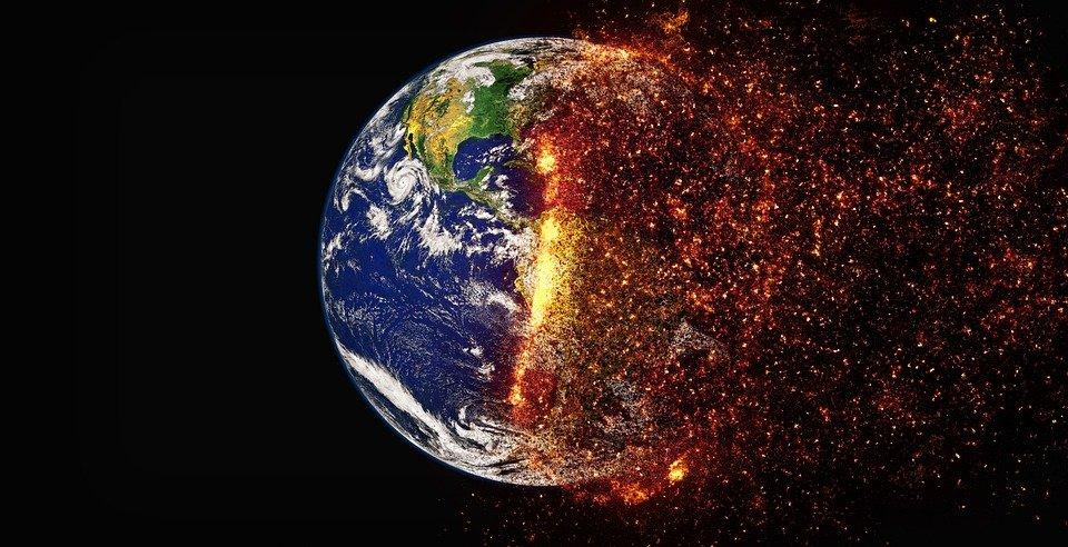 tierra carbono profundidades